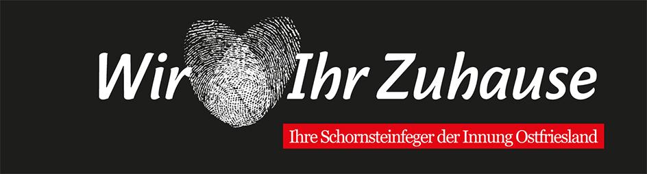bernd watermann schornsteinfegermeister und mehr startseite. Black Bedroom Furniture Sets. Home Design Ideas